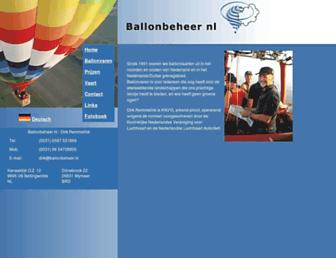 Baf4f45f4ee6c1a314224d7e94d459dbb603048c.jpg?uri=ballonbeheer
