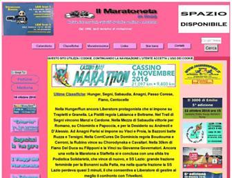 Baf50a0990f5f544e08504c9e9831aa396abf484.jpg?uri=maratoneta