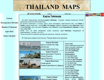 Baf60d38fda0d8cb2a6bb13ed139731ffe5de758.jpg?uri=maps-thailand