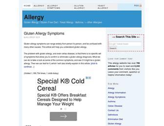 Baf6b35dc516856806e907fcfeef46db3c88e59b.jpg?uri=allergy-details
