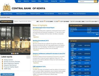 Baf99ed4d72aa206d89e5bd5af8e988b6896c9ab.jpg?uri=centralbank.go