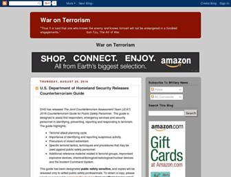 Bb0885333efdb2b567785fd2f2821052318a6c58.jpg?uri=terrorism-online.blogspot