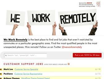 Bb0d2b5e98d874aa26b8a9860c6eb60a47636863.jpg?uri=jobs.37signals