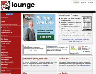 Bb0e23b1886dbf81ad60fcdf214d02008d3849af.jpg?uri=esl-lounge