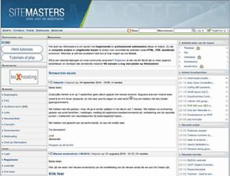 Bb1186bdc8d204f928cd35a7ea9a29815e49599d.jpg?uri=sitemasters