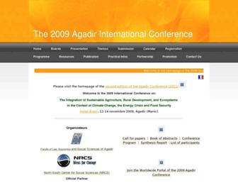 Bb19ce55ecb6eed42904c434e6fedd6c127ba46f.jpg?uri=2009-international-conference.synthasite
