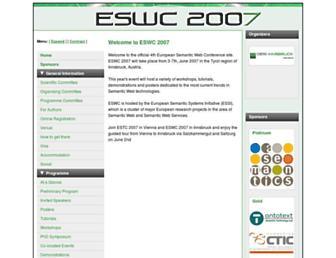 Bb1ce4a7bd4dc9dac2eecec0cbb5de2abc5e49a9.jpg?uri=eswc2007