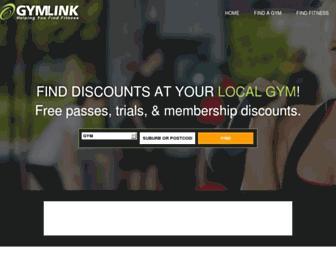 Bb21cdbe1fe7aa091a8c27e605dc6a49fa3eeeac.jpg?uri=gymlink.com