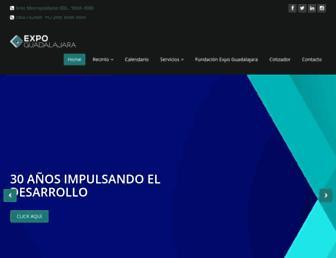 Bb227b98b06f0b1182b9da65a7a737212c03e317.jpg?uri=expo-guadalajara.com