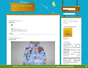 Bb2eebdc78fc9423c944136e9d67895d1489444e.jpg?uri=lapiseborracha.blogs.sapo