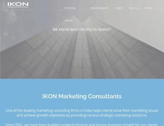 ikonmarket.com screenshot