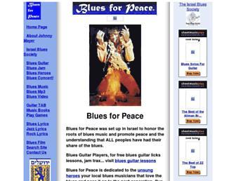 Bb411bb3a197efc6679ee9fc94495ad5d76491d7.jpg?uri=bluesforpeace