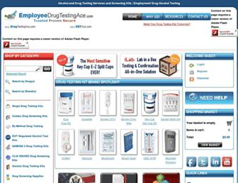 Bb436052a56df700cfec0550fc8dbb6a1e6f823c.jpg?uri=employee-drug-testing-ace