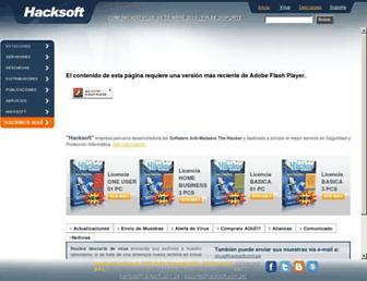 Bb4441de06dcf784553f68f41dc31d41edaaefa6.jpg?uri=hacksoft.com