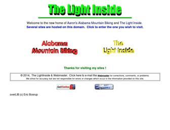 Bb45ee7e29f58f967bc1b7cdebe634c7c2a2f86d.jpg?uri=lightinside
