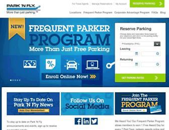 Thumbshot of Pnf.com