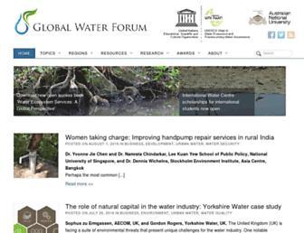 Bb48102f212d1b115c86e7360d215619a09b483e.jpg?uri=globalwaterforum
