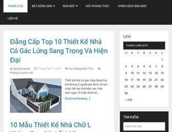fqyog.com screenshot