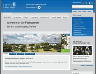 Bb51315a3b488d7b34a8ac9a55608cd5b2259006.jpg?uri=wiwi.uni-frankfurt