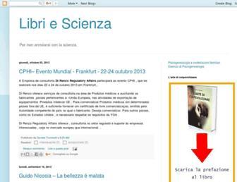 Bb530e3cf4f6832a94ccc7e36479644cd2d1ecf5.jpg?uri=libriescienza.blogspot