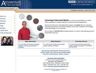Bb53981631a205eb7458a2b9aef0b963749e3d33.jpg?uri=advantagefabricatedmetals
