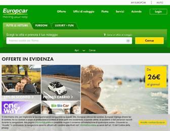 Bb5adcac63a30f928b451ae9dadfa69af6ef572c.jpg?uri=europcar