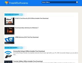 Bb5d82d5320cbe4158e576839228cea048a31d32.jpg?uri=freeallsoftwares