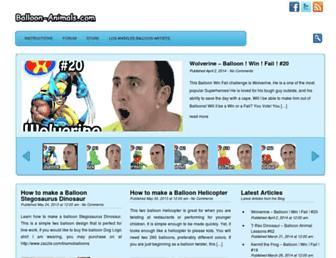 Bb5edd7d5a2ca0044be11065a8cbc686b3b8f1ab.jpg?uri=balloon-animals