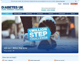 Bb6a086ca03e1b0909235e06ab430e182164f551.jpg?uri=diabetes.org