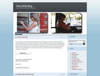 Bb70853cdeceb9bff552df3e7694fe51b8a92807.jpg?uri=free-sms-blog