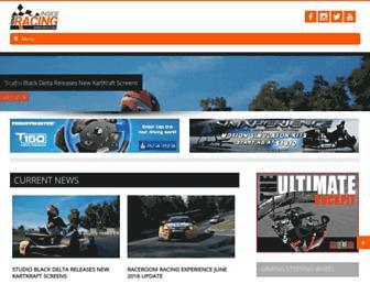 isrtv.com screenshot