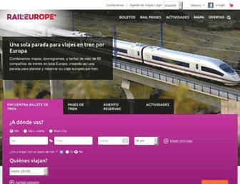 Bb77c5d59c537e69654763d0ad203d359d4f43a1.jpg?uri=raileurope.com