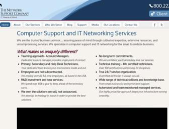 Bb7a236c9dbda2428cf28bbd30c6bf7138029c09.jpg?uri=network-support