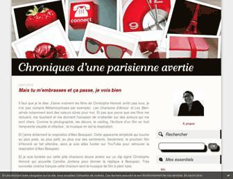 Bb7b8cd4df09fafc615f74a7a3bc58786fddda26.jpg?uri=parisienne-avertie