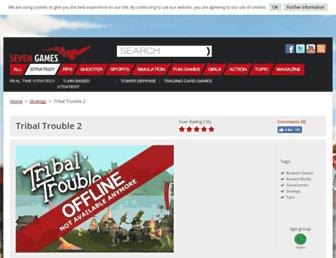 Bb7c84f72fea2a2a3bcb3a380881e4719f1f53b2.jpg?uri=tribal-trouble-2.browsergames.co