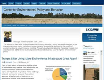 Bb80177f4bd8ec434b9415ae0fcd007631d12981.jpg?uri=environmentalpolicy.ucdavis