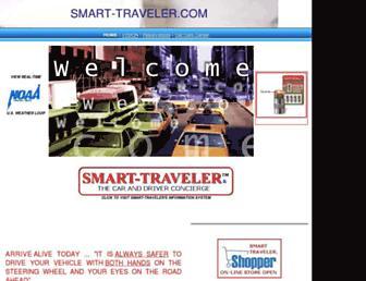 Bb848512f52b8718b112964b8010ecd82fd7d95c.jpg?uri=smart-traveler