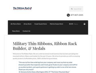 Bb882fbcf074d86dd30181880bc6b4c74d775547.jpg?uri=the-ribbon-rack