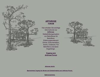 Bb8a1142f356a47a0df38d14f92f40e2fad04581.jpg?uri=deutsches-arthrose-forum
