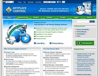 Bb9148d63a54e026488eadbf985e450b94988402.jpg?uri=anyplace-control