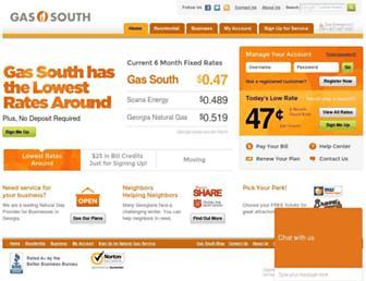 Bb93536c295df80f0584b5d85b3244bc2bb0e7ab.jpg?uri=gas-south