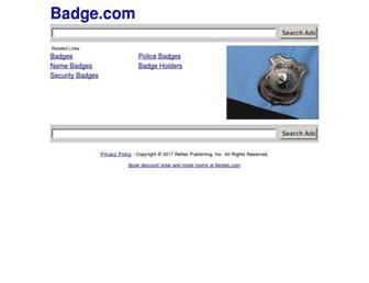 Bb941c5bda5262006a2de46ed1fbe5aa9e69c7e8.jpg?uri=badge