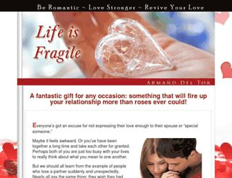thebookoflovetextmessages.com screenshot