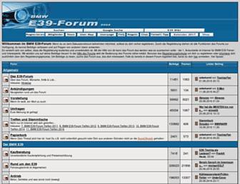 Bbaae9ab03722e8e6639d6f476576d8db5e67e45.jpg?uri=e39-forum