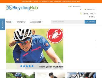 Bbadb7195d516466a80223aac988d86803b6dedf.jpg?uri=bicyclinghub