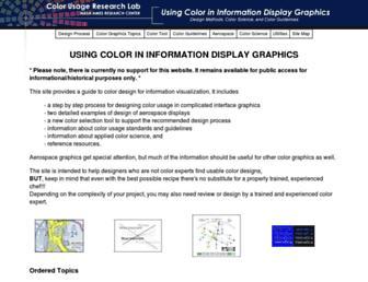 Bbae28eb6b28604c1f895524eec3fe77e2993b7c.jpg?uri=colorusage.arc.nasa