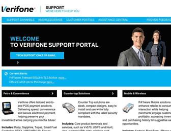 Bbb703cb822f636e7992f51c14b5b9abbda196f4.jpg?uri=support.verifone