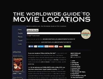 Bbbe0b4f2a43c102283f60c406554d8492dc9440.jpg?uri=movie-locations