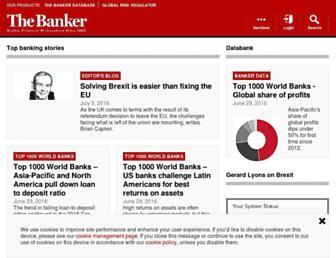 Bbc224f1ab363dd7fab1420506172419ba3022d8.jpg?uri=thebanker