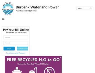 Bbc84e78f3b7435b2d889c8620ef6d885ec34e24.jpg?uri=burbankwaterandpower